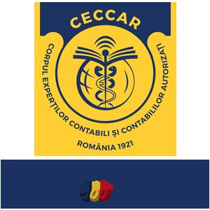 Logo-CECCAR-300×300 v2